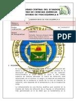 Informe-3-ÍNDICE-DE-REFRACCIÓN-DE-LÍQUIDOS-EN-FUNCIÓN-DE-TEMPERATURA.docx