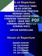 02 Visum Et Repertum-WW
