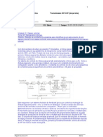 Matemática - Álgebra Linear II - Aula01 Parte02