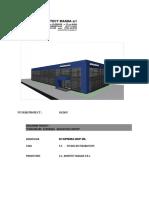 supremia_doc_0ei0kt.pdf