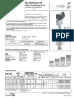 327-mr.pdf