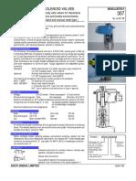 307_Three way intrinsic safe.pdf