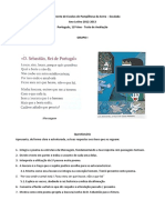 TesteD.Sebastiao.pdf