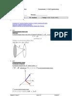 Matemática - Álgebra Linear II - Aula03 Parte02