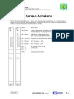 4ax.pdf