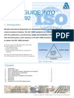 67621697-Quick-Guide-to-ISO-14692.pdf