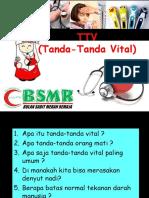01. BSMR - TTV