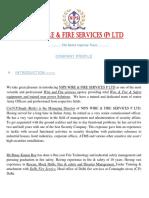NIPS FIRE SERVICES PROFILE.pdf