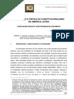 Artigo Wolkmer Crítica Pluralista Constitucionalismo.pdf