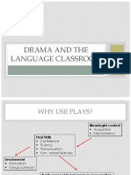 Drama and the Language classroom 2.pdf