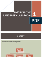Poetry in the classroom 1.pdf