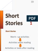 Short Stories and the language classroom.pdf