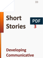 Short Stories and the language classroom 3.pdf
