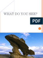 The story of the Dragon.pdf
