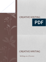 The Writing Process and Creative Writing.pdf