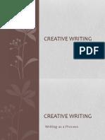 The Writing Process and Creative Writing.pdf