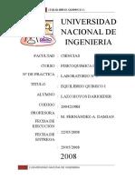lab5_fiqui_v0.3_EQUILIBRIO-QUIMICO-I