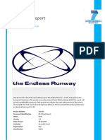 d5.4-the-endless-runway-final-report-v2.pdf