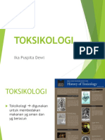 TOLAK UKUR KETOKSIKAN 2017.pdf