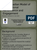 The+Canadian+Model+of+Occupational+Performance+and+Engagement.pptx