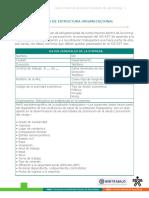 material_de_apoyo_estructura_organizacional.pdf