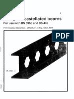 -Design-of-Castellated-Beams.pdf