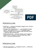 ppt jurnal.pptx