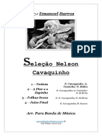 Seleção Nelson Cavaquinho.pdf