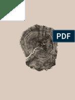 BOIZEȘAN CRISTINA- Direcții de Dezvoltare Sustenabilă Prin Proiecte de Arhitectură În Mediul Rural Din Parcul Natural Apuseni