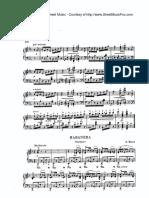 Bizet_Habanera.pdf