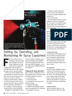 Setting Up Operating & Maintaining Air Spray Equipment.pdf