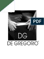 Método de Cajon.pdf