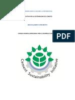 Reciclando Concreto.pdf