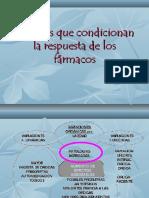 factores que condicionan rpta de fcos.pdf