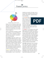 livrotecnicas-parte2.pdf
