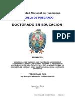 propuesta unsch.docx