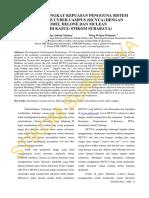 01_evaluasi-sicyca-dengan-model-delone-dan-mclean.pdf
