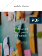professional-development-handbook.pdf