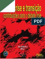 marxcrisetransicao_ebook.pdf