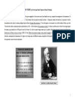 Apresentação Jules Verne