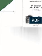 223273096-LA-GUERRA-DEL-CHACO-Roberto-Querejazu-Calvo.pdf