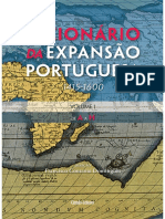 Expansao Portuguesa