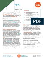 Neonatal_fact_sheet_July_2016.pdf