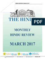 HINDU-REVIEW-MARCH-(ENGLISH).pdf