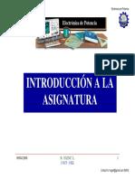 01 Introduccion Electronica Potencia.pdf