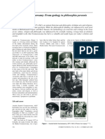 Docfoc.com-Sorkhabi, Rasoul - (Historical Note) Ananda K. Coomaraswamy - From Geology to Philosophia Perennis.pdf