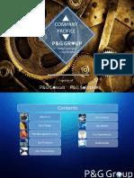 PG Company Profile Rev 2
