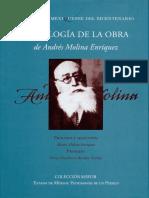 Andres Molina Enriquez.pdf