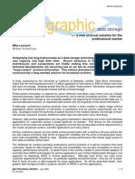 trev_307-inphase.pdf