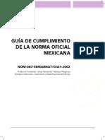 MANEJO DE RPBI. GUÍA DE CUMPLIMIENTO.pdf